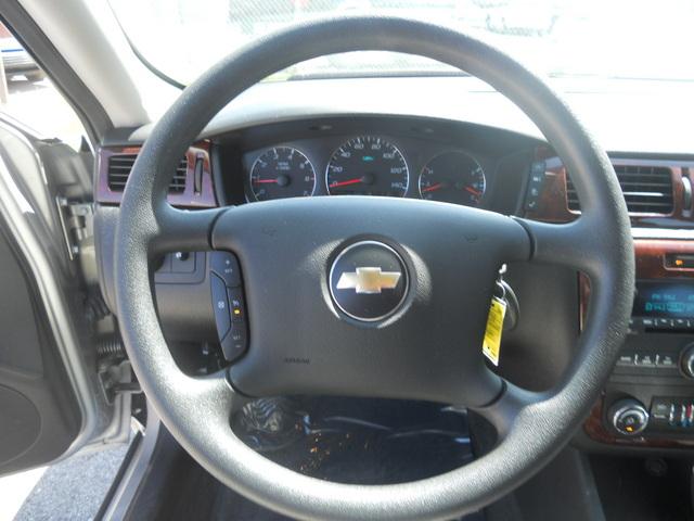 2008 chevrolet impala for sale in clarinda ia c59b