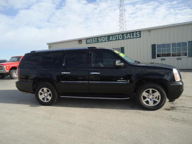 City Buick Gmc City Cadillac New Car Dealer Long Island Ny