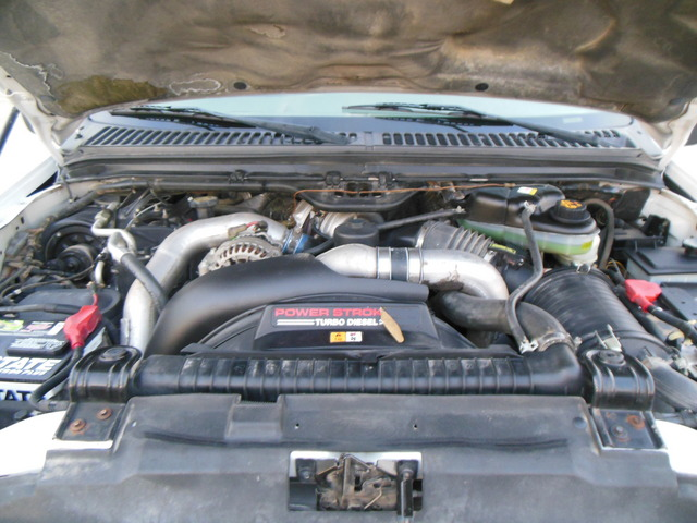 2004 ford f 550 for sale in fort dodge ia 6815