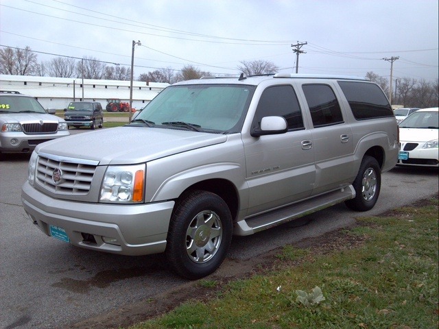 Index besides 1995 Chevy Suburban LT likewise 1312 2007 Chevrolet Silverado 2500 Hd Hit And Run as well For Sale 2009 Kia Rondo Center point Iowa I12173 further 1990 Ford Taurus Wagon. on 2005 jeep grand cherokee maroon