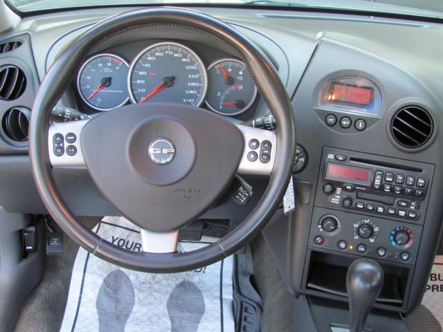 2004 Pontiac Grand Prix For Sale In Ames Ia 4558