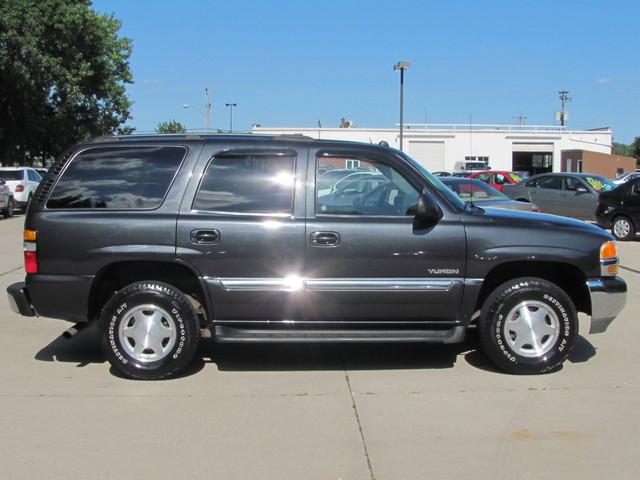 Quad Cities Auto Auction >> Hyundai Des Moines Iowa | Upcomingcarshq.com