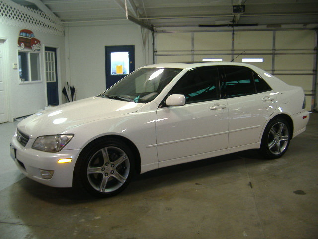 classified sale cars omaha americanlisted is lexus in for arkansas