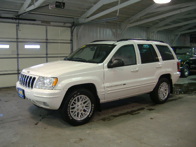 2003 jeep grand cherokee for sale in pleasant hill ia 367491 iowa used cars