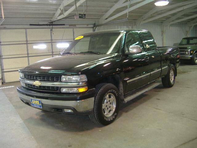 2000 Silverado Rear Wheel Liner