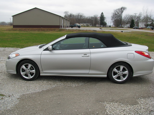 2006 toyota camry solara convertible sle for sale in pontiac g5 service manual pontiac g6 service manual free