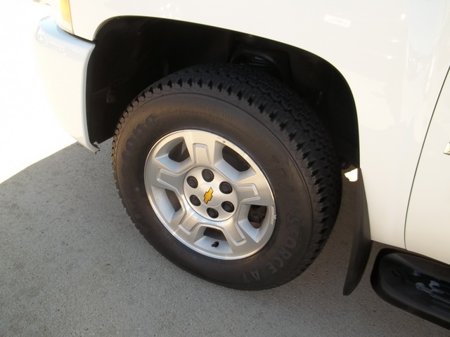 2009 Chevrolet Silverado 1500 For Sale In Johnston Ia
