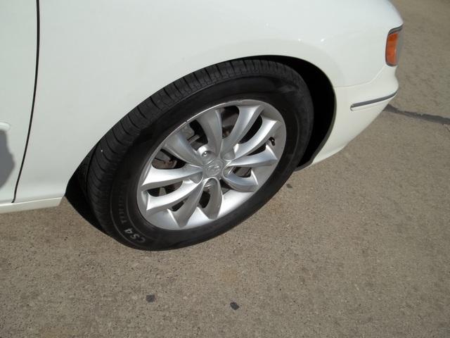 Hyundai azera garage door opener for Garage hyundai 78