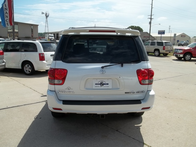 Trac Off Service Traction Control System Light Autos Post