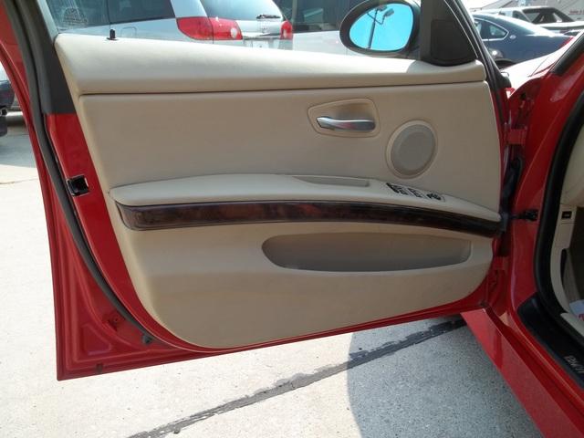 Audi des moines johnston ia 12