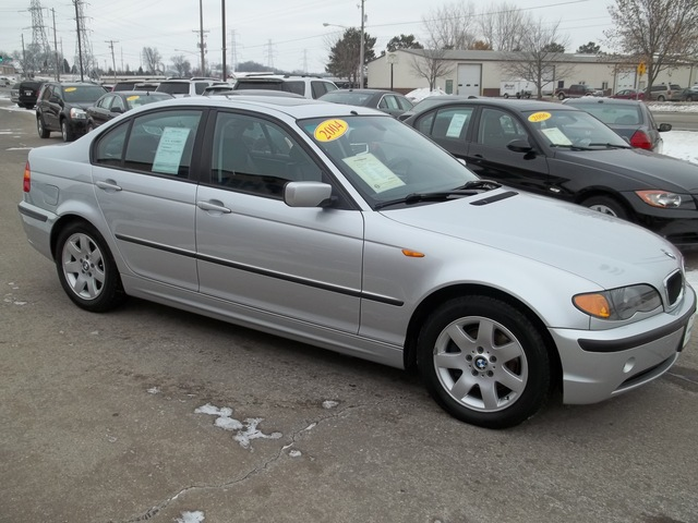 Audi des moines used audi inventory 14