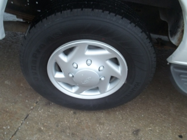 Used ford hyundai mitsubishi vehicles in cedar rapids ia for Cassill motors used cars