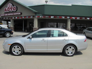 2009 ford fusion for sale in manchester ia 9r136827. Black Bedroom Furniture Sets. Home Design Ideas