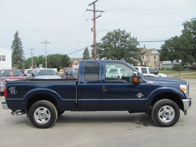 2011 Ford F 250 For Sale In Manchester Ia Bea90029