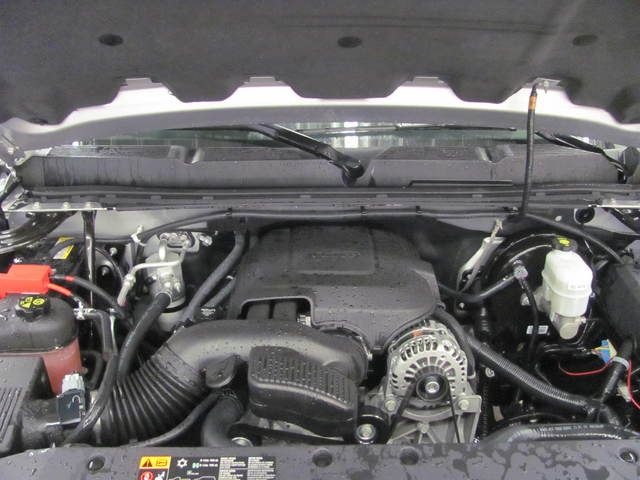 2011 Chevrolet K1500 For Sale In Manchester Ia Bg348068