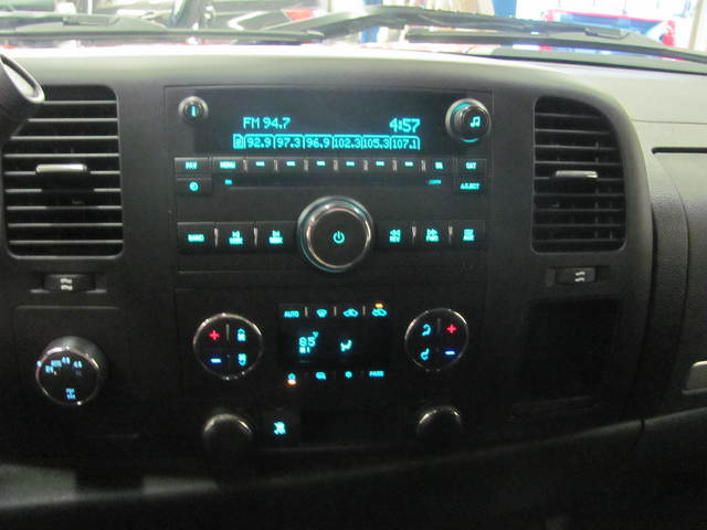 2010 Chevrolet K1500 For Sale In Manchester Ia Az273686