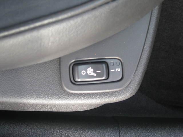2011 Chevrolet Malibu For Sale In Cedar Rapids Ia 10756782