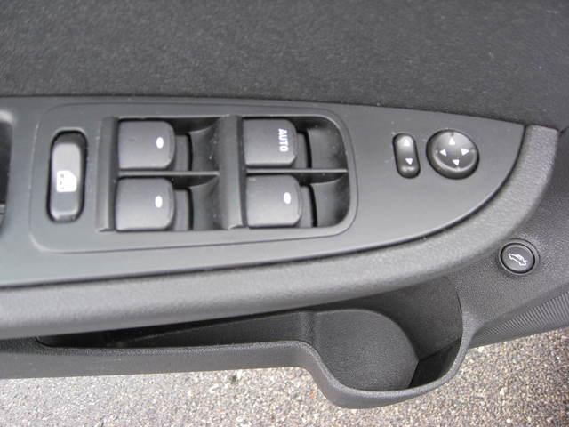 2011 Chevrolet Malibu For Sale In Cedar Rapids Ia 10756760