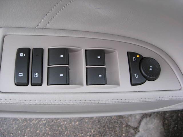 2011 Buick Lucerne For Sale In Cedar Rapids Ia 10616012
