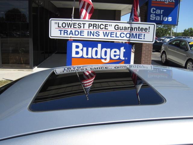 2012 Chevrolet Malibu For Sale In Cedar Rapids Ia 10615953