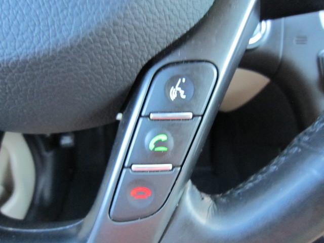 2011 Kia Optima For Sale In Cedar Rapids Ia 10757902