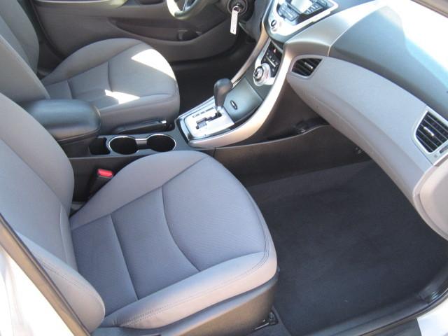 2011 Hyundai Elantra For Sale In Cedar Rapids Ia 11154253