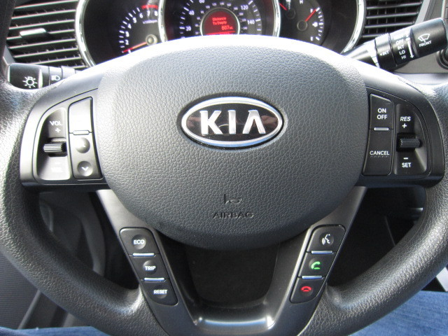 2012 Kia Optima For Sale In Cedar Rapids Ia 11979763