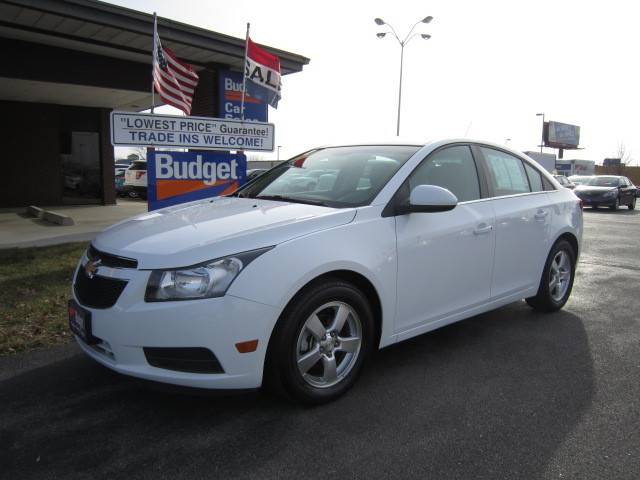2012 chevrolet cruze for sale in cedar rapids ia 11154161. Black Bedroom Furniture Sets. Home Design Ideas
