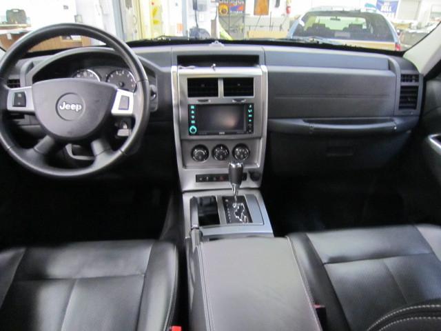 2010 Jeep Liberty For Sale In Cedar Rapids Ia 4440