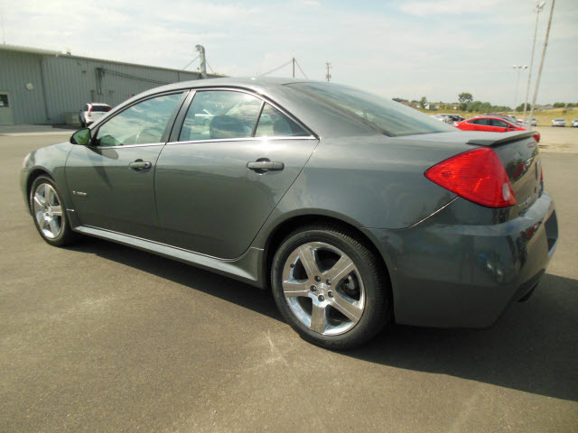 Acura Des Moines >> 2008 Pontiac G6 for sale in Marshalltown,IA - 9122