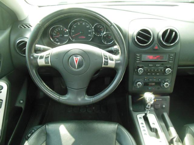 2008 Pontiac G6 For Sale In Marshalltown Ia 9122