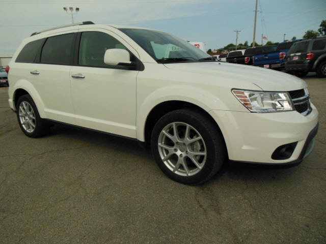 2012 dodge journey for sale in marshalltown ia 4194. Black Bedroom Furniture Sets. Home Design Ideas