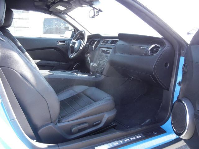 Jensen Ford Marshalltown Used Cars