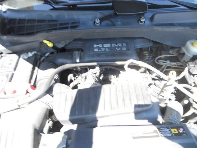2006 Dodge Durango For Sale In Clarinda Ia C208a