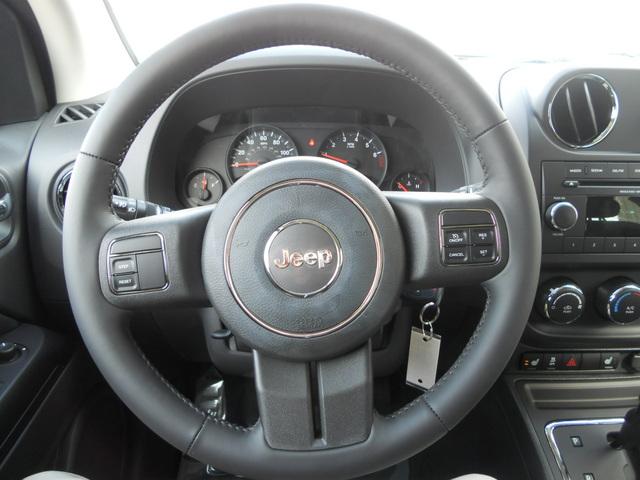 F C F C E B A D De Dscn X on Jeep Power Steering Pressure Sensor