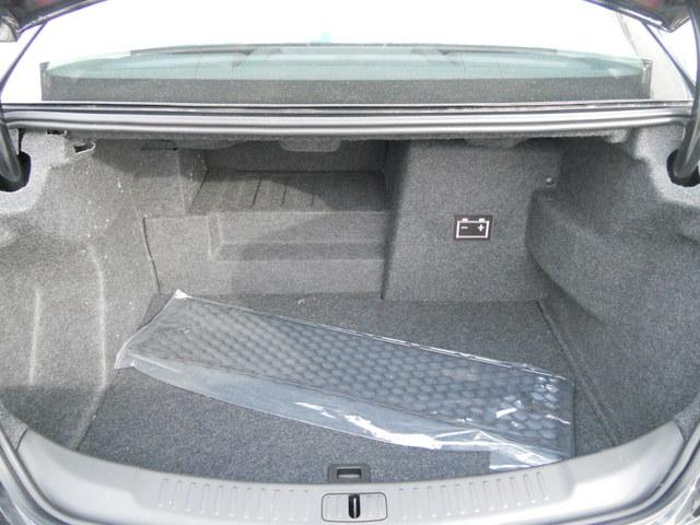 2013 Chevrolet Malibu For Sale In Clarinda Ia D39