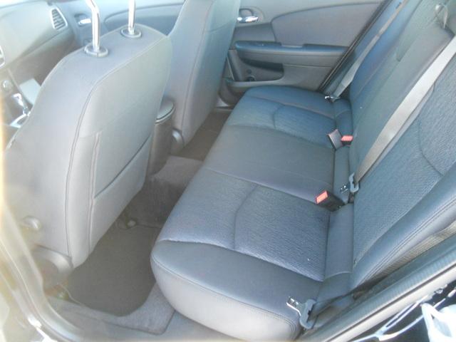 2013 Chrysler 200 For Sale In Clarinda Ia D83