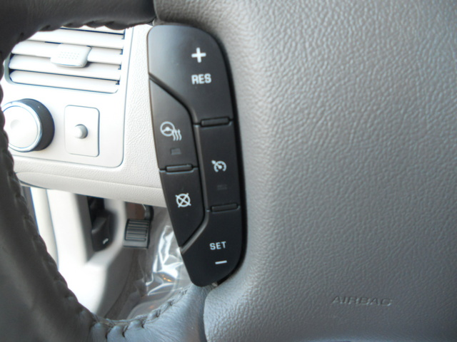 2007 Buick Lucerne For Sale In Clarinda Ia C222b