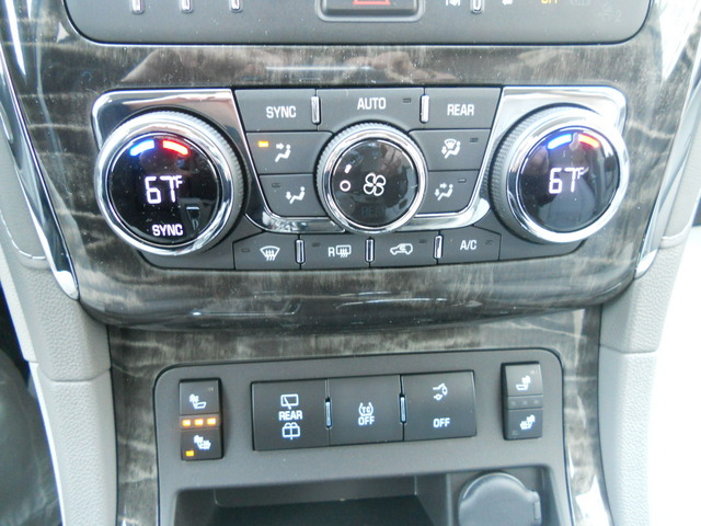 2014 Buick Enclave For Sale In Clarinda Ia E60