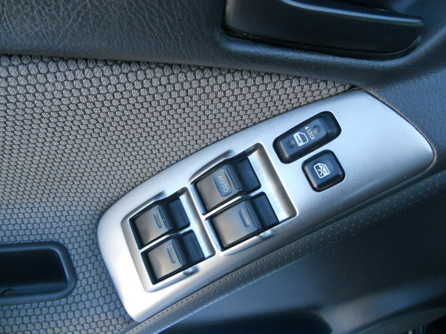 Acura Des Moines >> 2007 Pontiac Vibe for sale in Clarinda,IA - E48A
