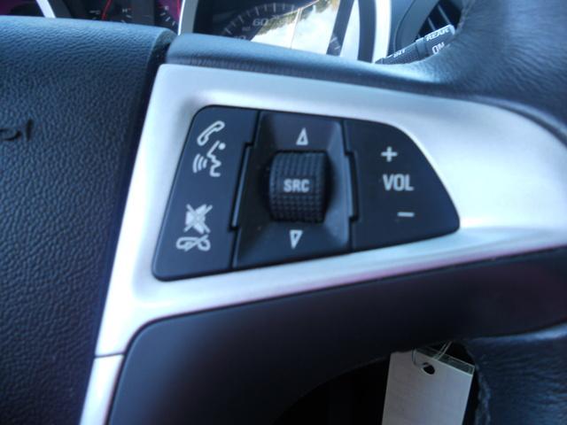 2012 Chevrolet Equinox For Sale In Clarinda Ia D199b