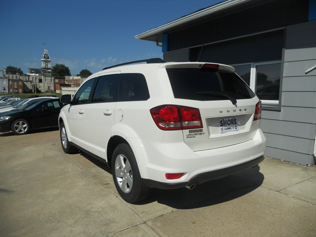 2012 dodge journey for sale in clarinda ia c04. Black Bedroom Furniture Sets. Home Design Ideas
