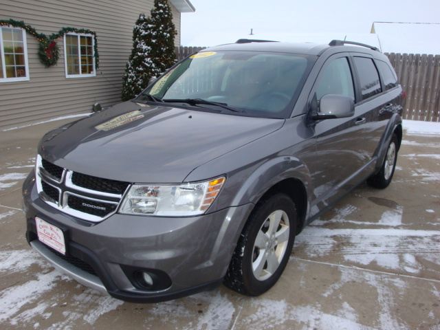 2012 dodge journey for sale in north liberty ia 3871. Black Bedroom Furniture Sets. Home Design Ideas