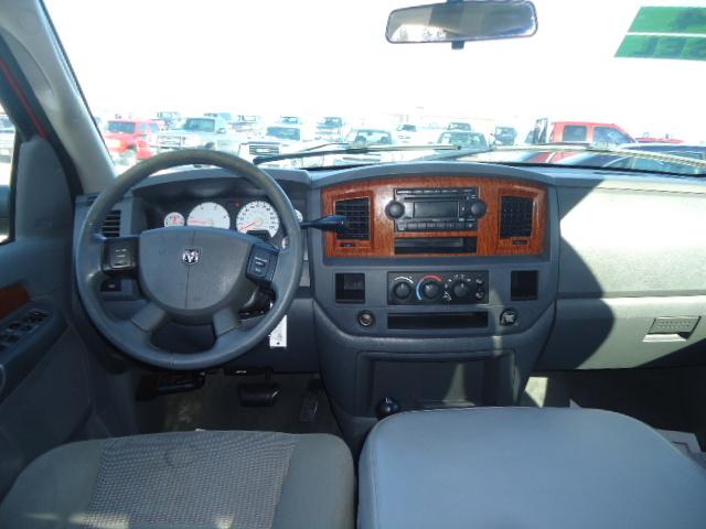 Dodge Dealer Des Moines >> 2006 Dodge Ram 2500 for sale in Waukon,IA - 1792