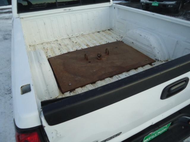 Used Chevrolet Silverado 2500 For Sale In Des Moines Ia Upcomingcarshq Com