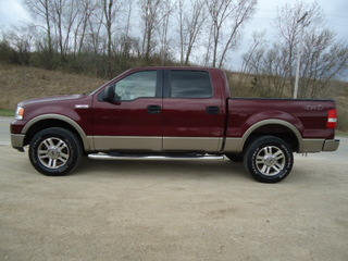 2005 ford f 150 for sale in waukon ia 1540 for 2005 ford f150 motor for sale