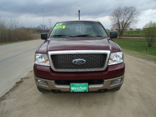 Used ford f150 for sale in iowa ia used ford f 150 html for 2005 ford f150 motor for sale