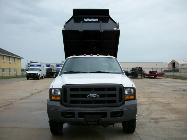 2005 ford f 350 for sale in fort dodge ia 3605. Black Bedroom Furniture Sets. Home Design Ideas