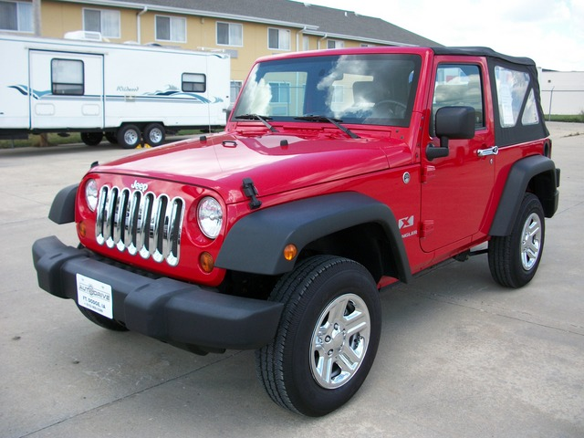 2009 jeep wrangler for sale in fort dodge ia 3179. Black Bedroom Furniture Sets. Home Design Ideas