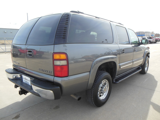 2001 chevrolet suburban 1500 for sale in fort dodge ia 0844 for 2001 suburban window motor